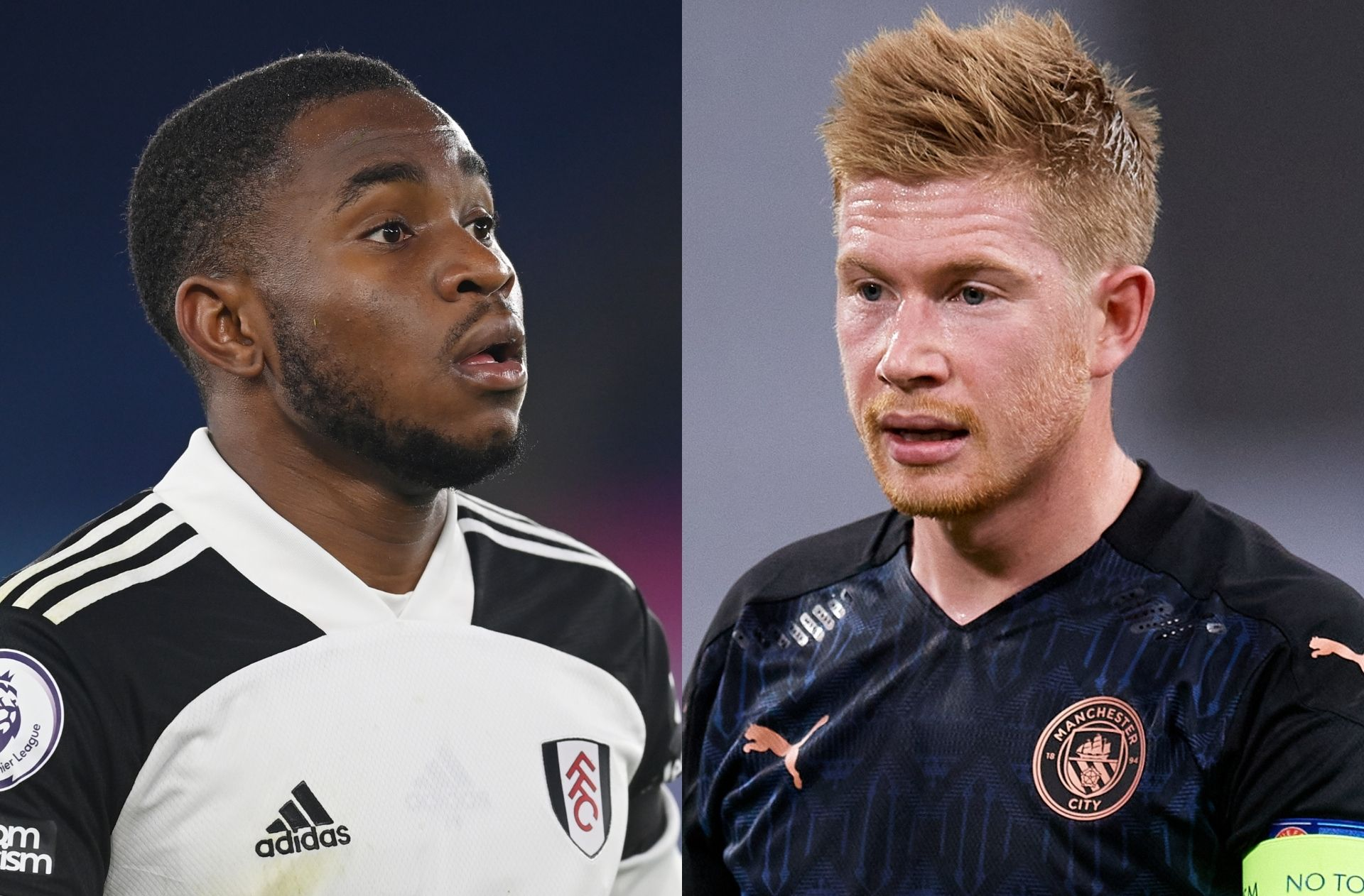 Fulham vs Manchester City: Preview, Betting Tips, Stats & Prediction