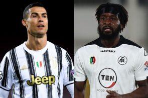 Juventus vs Spezia: Preview, Betting Tips, Stats & Prediction