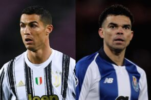 Juventus vs Porto: Preview, Betting Tips, Stats & Prediction