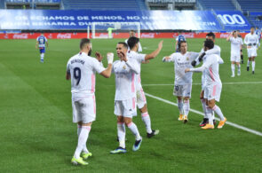 Real Madrid vs Elche: Preview, Betting Tips, Stats & Prediction