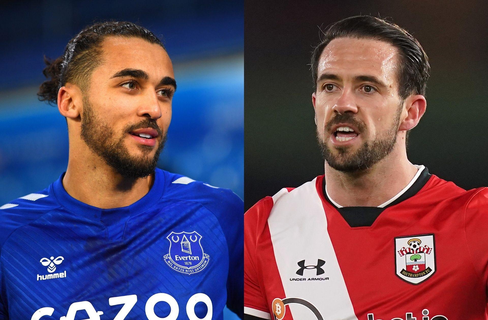 Everton vs Southampton: Preview, Betting Tips, Stats & Prediction
