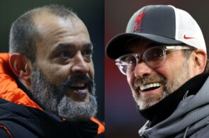 Wolves vs Liverpool: Preview, Betting Tips, Stats & Prediction
