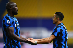 Inter Milan vs Atalanta: Preview, Betting Tips, Stats & Prediction