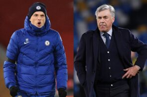 Chelsea vs Everton: Preview, Betting Tips, Stats & Prediction