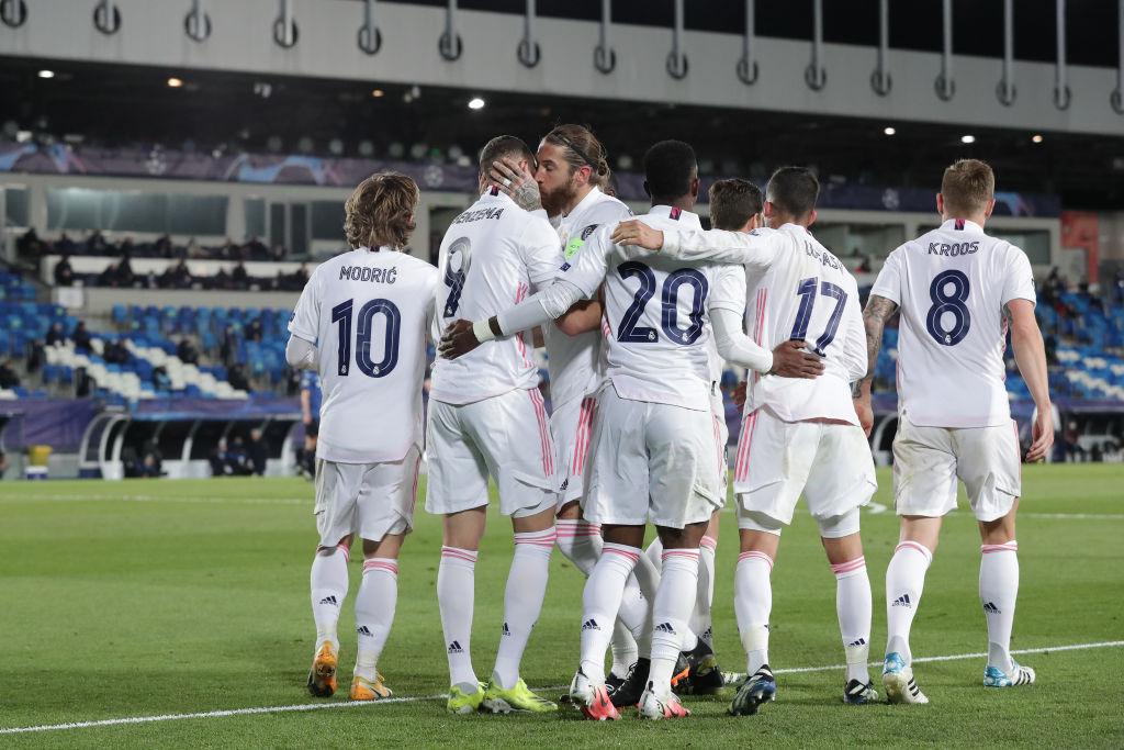 Celta Vigo vs Real Madrid: Preview, Betting Tips, Stats & Prediction