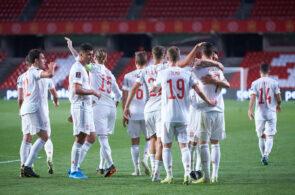 Georgia vs Spain: Preview, Betting Tips, Stats & Prediction