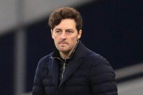 Ryan Mason - Tottenham
