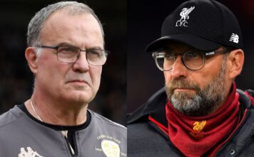 Leeds United vs Liverpool: Preview, Betting Tips, Stats & Prediction