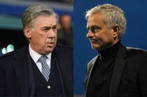 Everton vs Tottenham: Preview, Betting Tips, Stats & Prediction