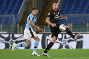 Lazio vs AC Milan: Preview, Betting Tips, Stats & Prediction