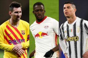 Saturday's transfer rumors - Liverpool close to first summer signing