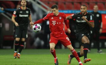 Bayern Munich vs Leverkusen: Preview, Betting Tips, Stats & Prediction