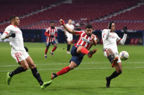 Sevilla vs Atletico Madrid: Preview, Betting Tips, Stats & Prediction