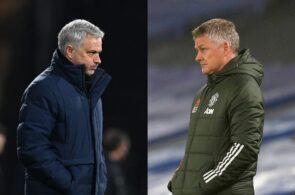 Tottenham vs Manchester United: Preview, Betting Tips, Stats & Prediction