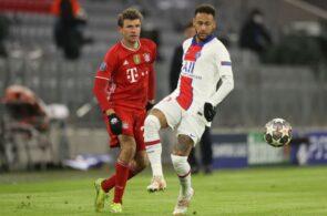 PSG vs Bayern Munich: Preview, Betting Tips, Stats & Prediction