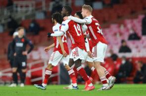 Arsenal vs Everton: Preview, Betting Tips, Stats & Prediction