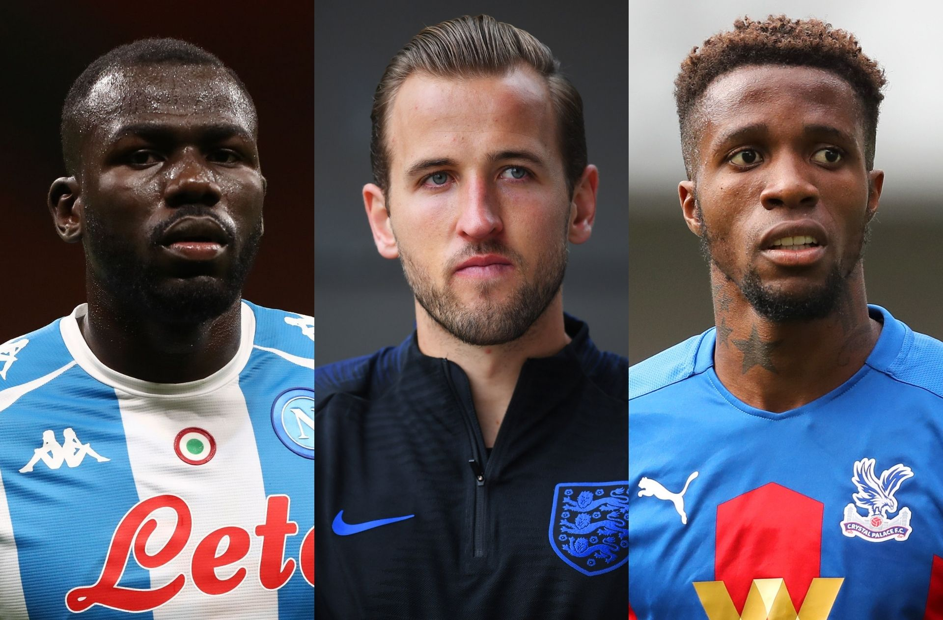 Saturday's transfer rumors - Chelsea to offer €53m valued duo for Kane