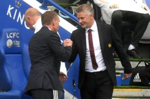 Manchester United vs Leicester: Preview, Betting Tips, Stats & Prediction