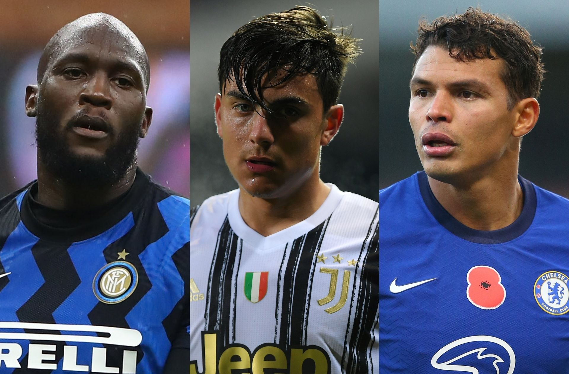 Monday's transfer rumors - Chelsea ready to sign most realistic target