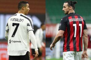 Juventus vs AC Milan: Preview, Betting Tips, Stats & Prediction