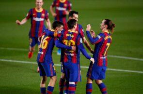 Barcelona vs Celta Vigo: Preview, Betting Tips, Stats & Prediction