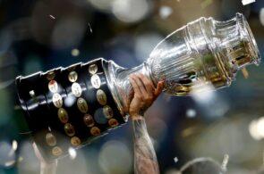 Copa America 2021: Venue, Dates, & All 10 Teams Announced