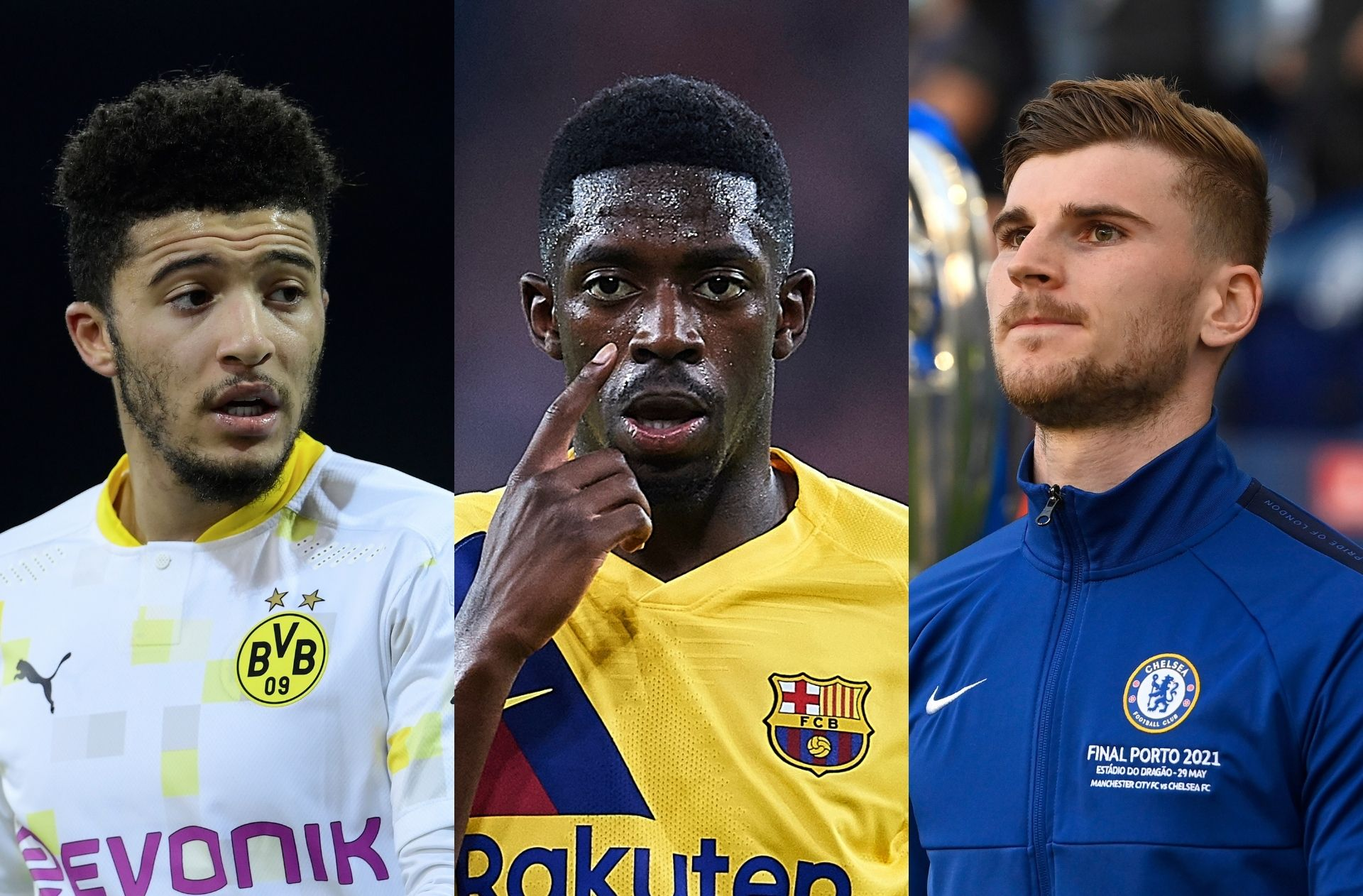 Friday's transfer rumors - Ancelotti eyes surprise move for Chelsea star