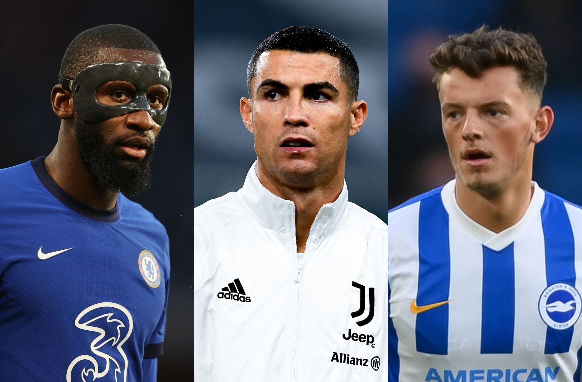 Tuesday's transfer rumors - Arsenal edge closer to two big-money deals