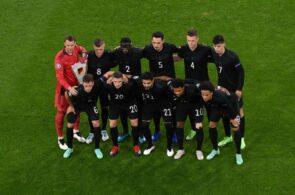 Germany - Euro 2020