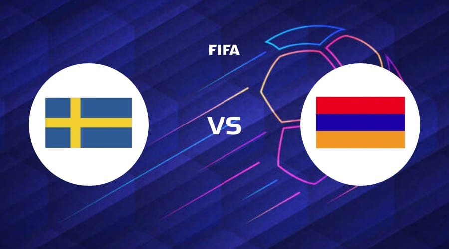 Match Com Sweden