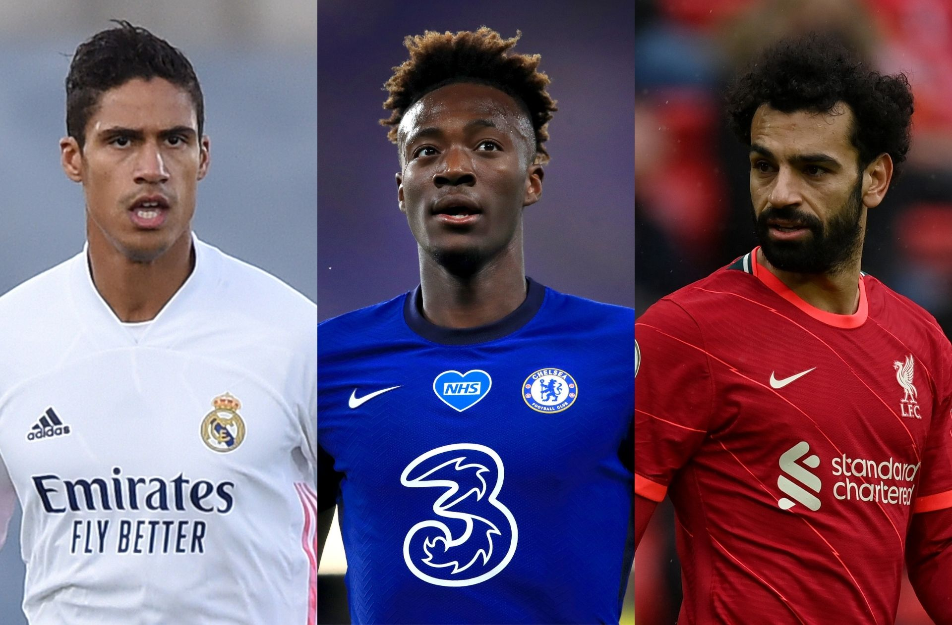 Friday's transfer rumors - Arsenal eye move for £40m Chelsea outcast