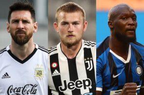Friday's transfer rumors - Chelsea plot move for 'perfect' Silva successor