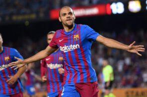 Barcelona vs Real Sociedad: La Liga