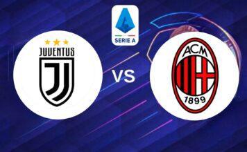 Juventus, AC Milan