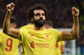 Mohamed Salah - Liverpool.jpg