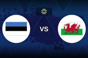 Estonia, Wales