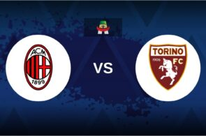 AC Milan, Torino