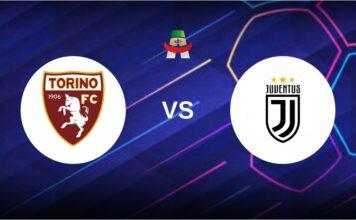 Torino, Juventus