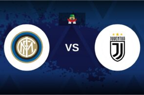 Inter, Juventus