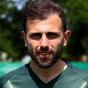 Admir Mehmedi