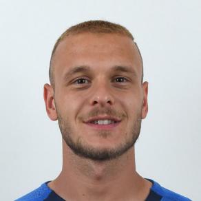 Federico Dimarco