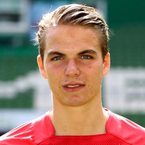 Luca Plogmann